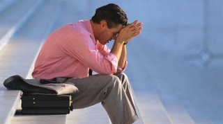Indemnizaciones por accidentes de moto