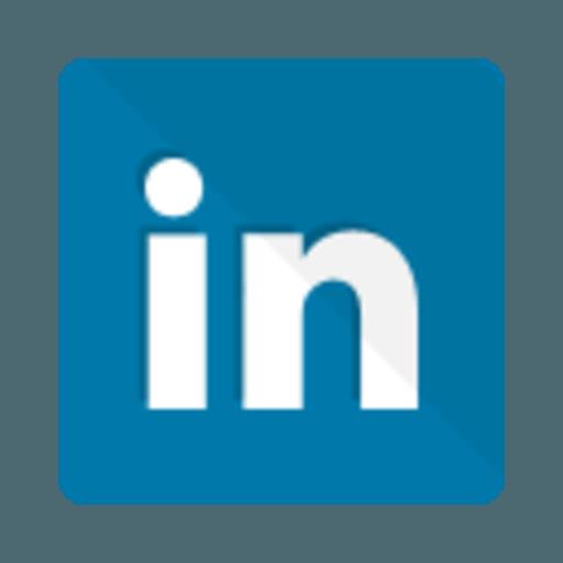 LinkedIn profesor taller elevator pitch Prinzipal Partners