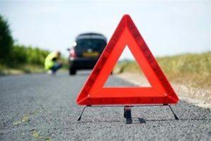 España el país con menos accidentes de tráfico en el mundo Captura