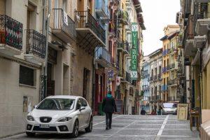 España el país con menos accidentes de tráfico en el mundo abogado.indemnizacion.accidentalia.es