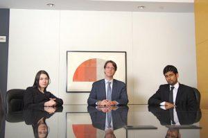 abogados herencias sucesiones