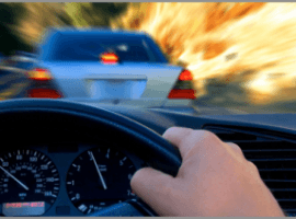 El tráfico en Madrid posibles causas de este gran problema
