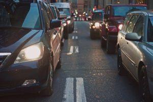 Detalles para mejorar tu seguridad en el tráfico indemnizacion.por .accidente.madrid